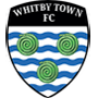 Whitby Town FC