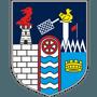 MULLINGAR HOCKEY CLUB
