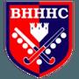 Berkhamsted and Hemel Hempstead HC