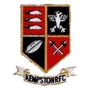 Kempston RFC