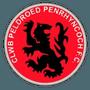 Penrhyncoch Football Club