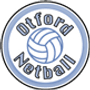 Otford Netball Club (Sevenoaks)