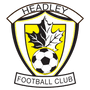 Headley Youth FC
