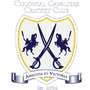 Colonial Cavaliers Cricket Club