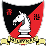 Valley RFC
