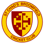 St Chad's Broomfield Cricket Club
