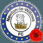 Newton-le-Willows Football Club