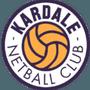 Kardale Netball Club