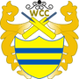 Whitmore Cricket Club