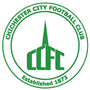 Chichester City Youth F.C.