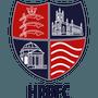 Hampton & Richmond Borough Youth FC