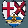 Felixstowe Rugby