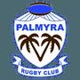 Palmyra Rugby Union Club