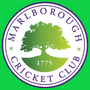 Marlborough Cricket Club