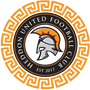 Heddon United Football Club