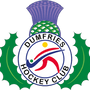 Dumfries Hockey Club