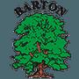 Barton Cricket Club