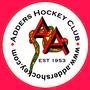 Atherstone Adders Hockey Club