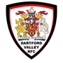 Dartford 'Valley' RFC