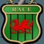 RACE ASSOCIATION FOOTBALL CLUB