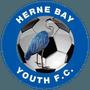 Herne Bay Youth FC