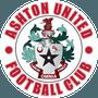 Ashton United Football Club
