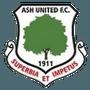 Ash United Football Club