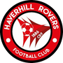 Haverhill Rovers FC