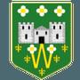 Whitehall RFC