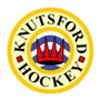 Knutsford Hockey Club