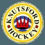 Knutsford Hockey Club