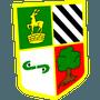 Datchworth Rugby Club