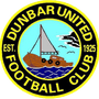 Dunbar United F.C. - The Seasiders