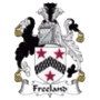 Freeland Football Club