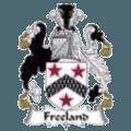 Freeland Football Club