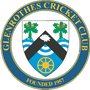 Glenrothes Cricket Club