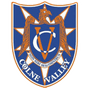 Colne Valley Girls & Ladies Fc Ltd