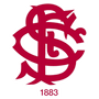 Sidcup Rugby Football Club