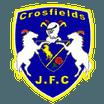 Crosfields JFC