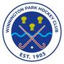 Winnington Park Hockey Club
