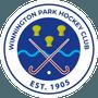 Winnington Park Hockey Club