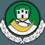 Forrester Rugby Club