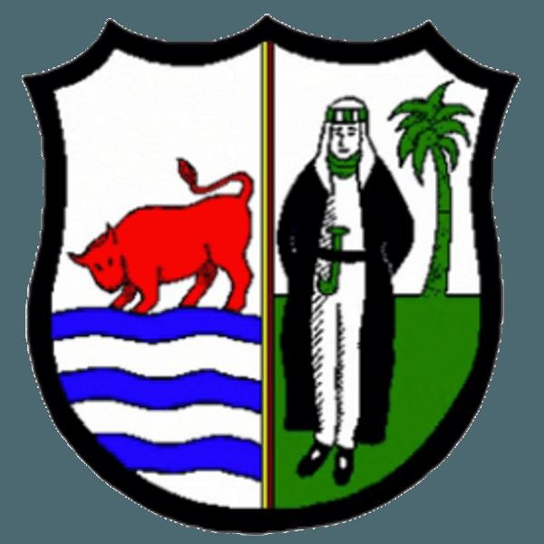 Oxford RFC