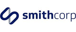 Smith Corp
