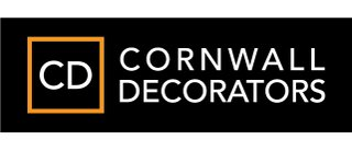 Cornwall Decorators