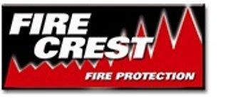 Fire Crest