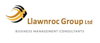 Llawnroc Group