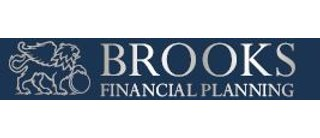 Brooks Financial Planning Ltd.