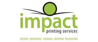Impact Printing Services