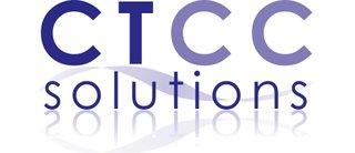 CTCC Solutions